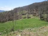 1543 Mountain Tpke - Photo 23