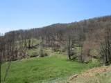 1543 Mountain Tpke - Photo 24