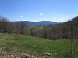 1543 Mountain Tpke - Photo 25