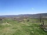 1543 Mountain Tpke - Photo 8