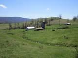 1543 Mountain Tpke - Photo 9