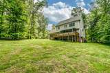 1402 Stillhouse Ridge Ln - Photo 42