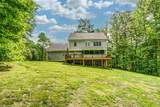1402 Stillhouse Ridge Ln - Photo 44
