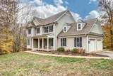 1402 Stillhouse Ridge Ln - Photo 48