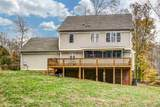 1402 Stillhouse Ridge Ln - Photo 49