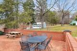 10789 Howardsville Tpke - Photo 35