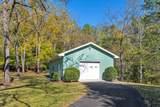 10789 Howardsville Tpke - Photo 39