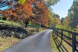 10789 Howardsville Tpke - Photo 41
