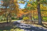 10789 Howardsville Tpke - Photo 6