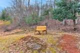 5220 Green Creek Rd - Photo 29