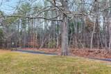 5220 Green Creek Rd - Photo 37