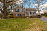 1107 Woodleigh Ct - Photo 1