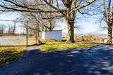 150 Mosby Rd - Photo 17