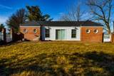 150 Mosby Rd - Photo 19