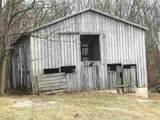 111 acres Ridge Rd - Photo 23