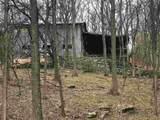 111 acres Ridge Rd - Photo 25