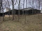 111 acres Ridge Rd - Photo 26