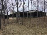 111 acres Ridge Rd - Photo 27