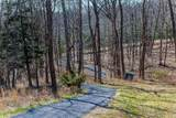 9602 Mountain Valley Rd - Photo 42