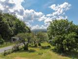 7463 Doe Hill Rd - Photo 33