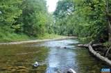 7 Riverview Ln - Photo 10