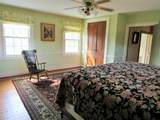 1235 Earley Farm Rd - Photo 16