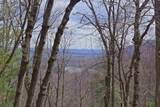 0 High Ridge Rd - Photo 3