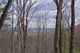 0 High Ridge Rd - Photo 4