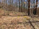 2465 Spruce Creek Ln - Photo 10