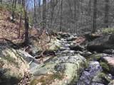 2465 Spruce Creek Ln - Photo 15