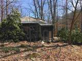 2465 Spruce Creek Ln - Photo 22