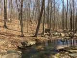 2465 Spruce Creek Ln - Photo 34