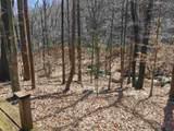 2465 Spruce Creek Ln - Photo 7