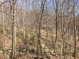 2465 Spruce Creek Ln - Photo 8