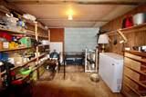 15604 Forestville Rd - Photo 29