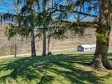 620 Rich Hills Rd - Photo 4