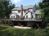 20523 Old Mill Rd - Photo 39
