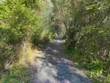 101 Stoney Creek East - Photo 20