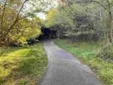 101 Stoney Creek East - Photo 21
