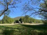 101 Stoney Creek East - Photo 5