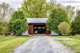 4231 Brenneman Church Rd - Photo 9