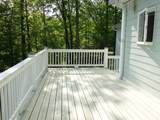 3024 Adial Rd - Photo 22