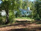3024 Adial Rd - Photo 34
