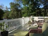 3024 Adial Rd - Photo 4