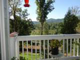 3024 Adial Rd - Photo 42