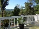 3024 Adial Rd - Photo 43