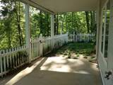 3024 Adial Rd - Photo 44