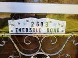 2603 Eversole Rd - Photo 2