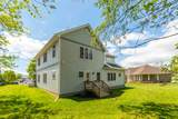 1017 High Point Ct - Photo 48