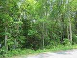TBD Simmons Gap Rd - Photo 1